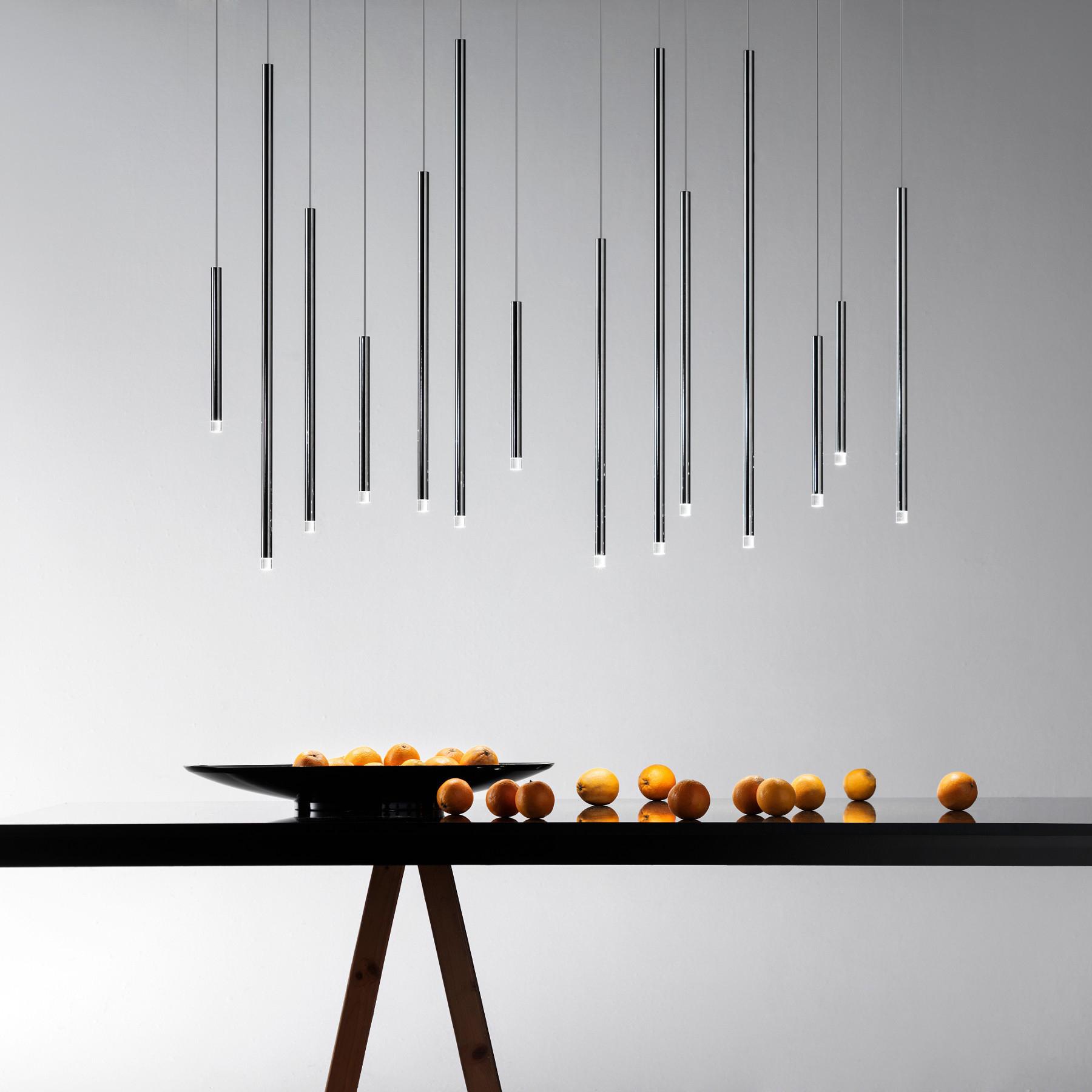 Verlichting | Imiho custom made furniture