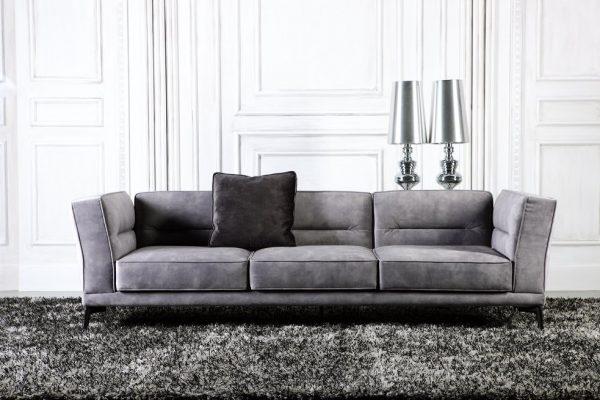 sofa Celeste