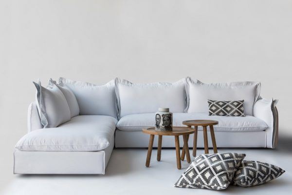 sofa Cozy