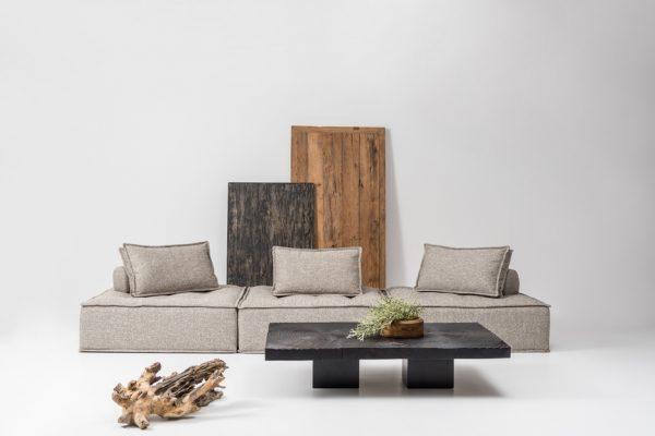 sofa Dual