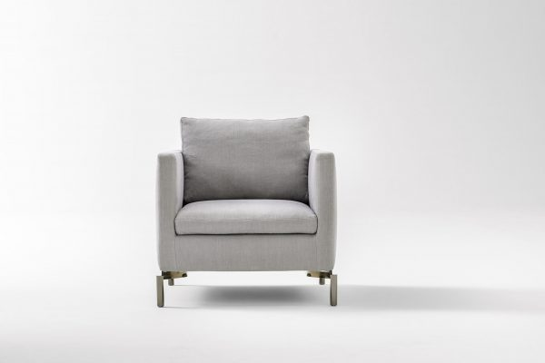 FAUTEUIL REEF
