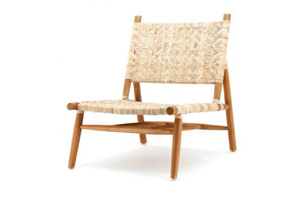 FAUTEUIL_cane_armchair