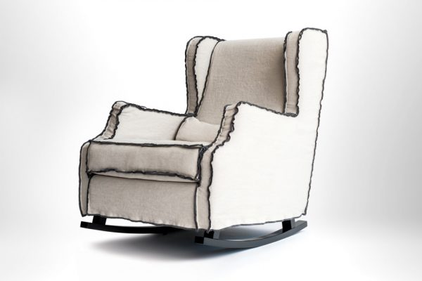 FAUTEUIL_house_1_0