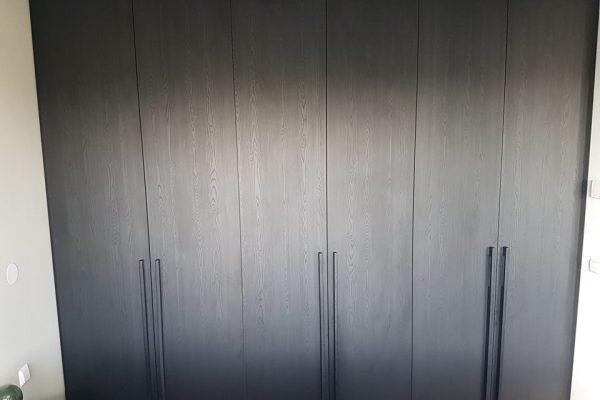Garderobekast.Ecowood1