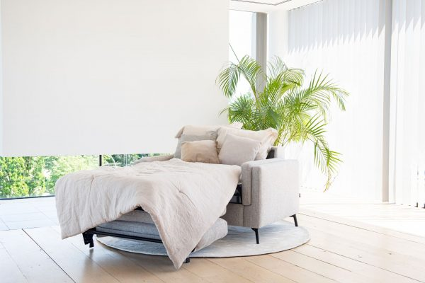 Sofa bed Damien