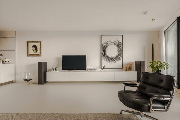 Imiho Custom Made Furniture Meubels Op Maat
