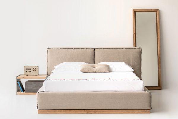 bed-AURORA II_1