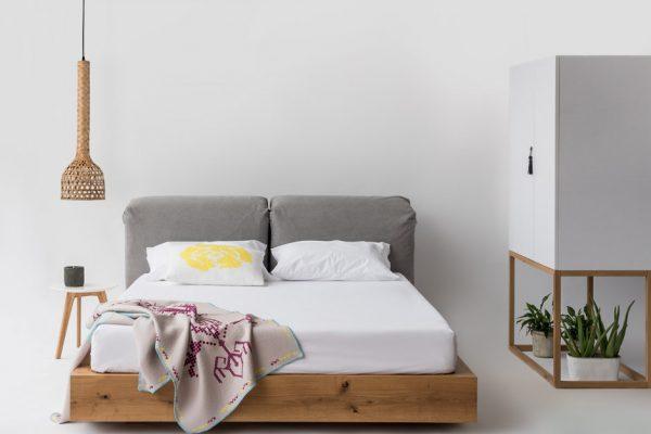 bed-LIFT 1
