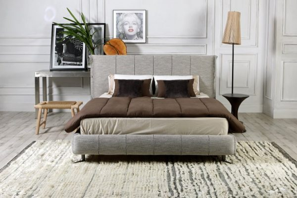 bed-Nubia 2
