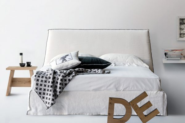 bed-love-1