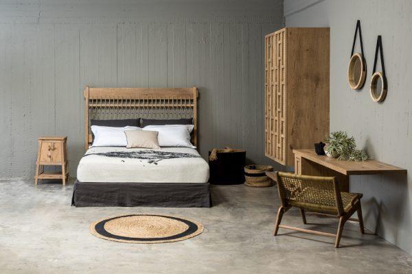 bed-nomad_0