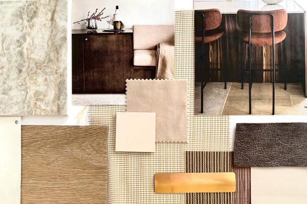 collage-interieuradvies-imiho