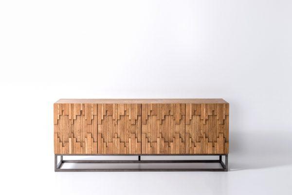 dressoir-brick_1