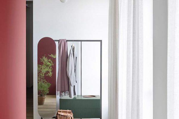 dressoir_Set-03