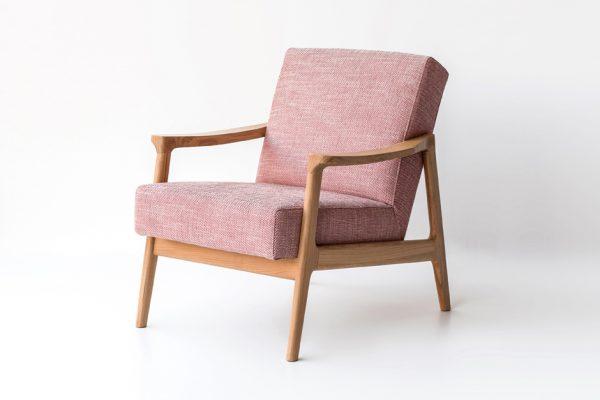 fauteuil_amelia