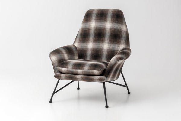 fauteuil argy