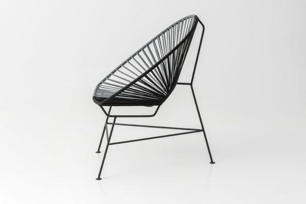 fauteuil diva