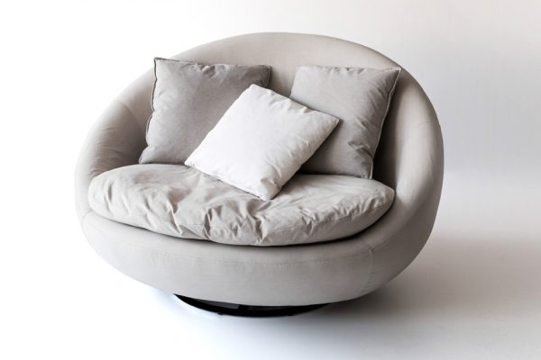 fauteuil sogno
