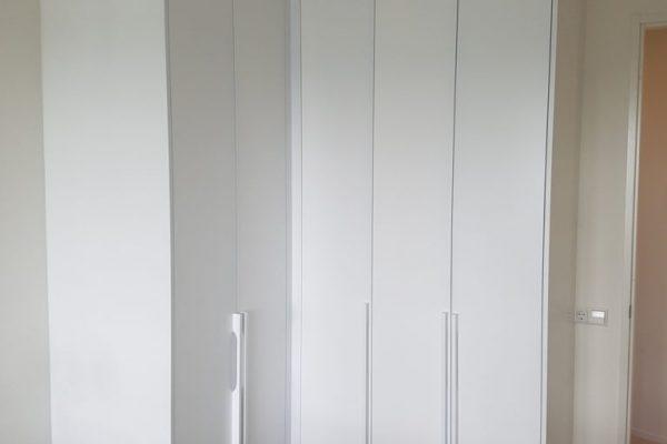 garderobe_CORNER 1