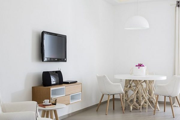 hotel-mykonos-woonkamer-suite