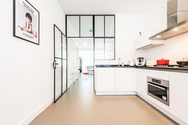maatwerk-2 keuken