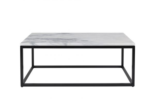 salontafel_marble_power_coffee