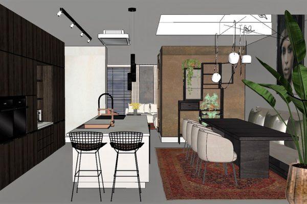 sketch-interieur-imiho