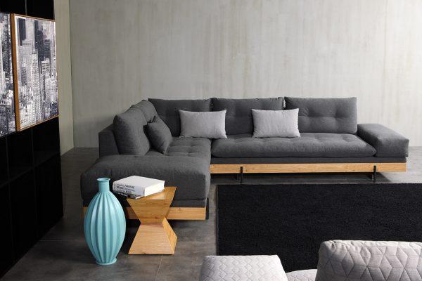 Sofa Soho