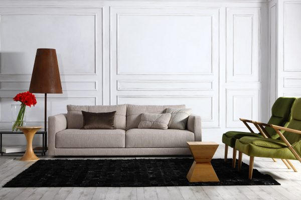 sofa Zaira