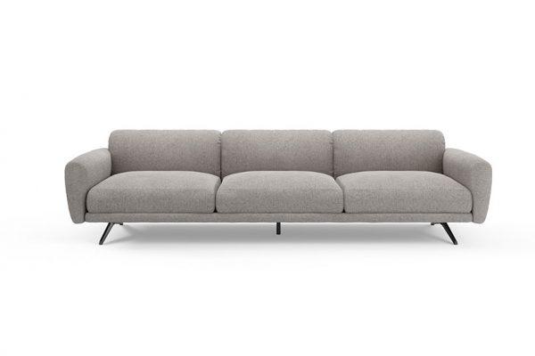 sofa-noa