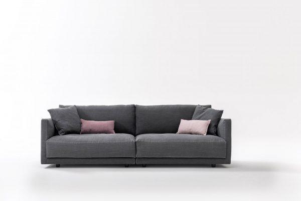 sofa_MAC 3