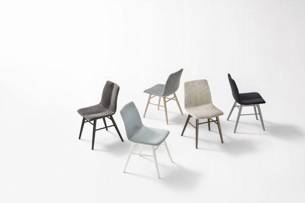stoel_NATT (2)
