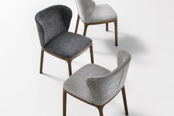 stoel_NAVY (2)