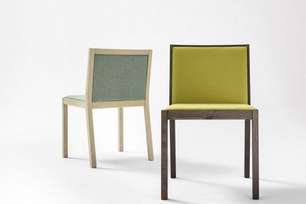 stoel_QUADRAT (1)