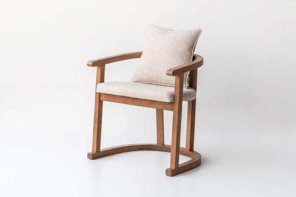 stoel_egomio