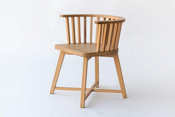 stoel_island wood (1)