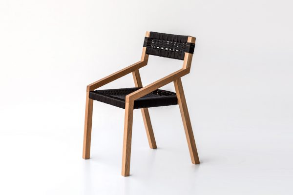 stoel_plexi