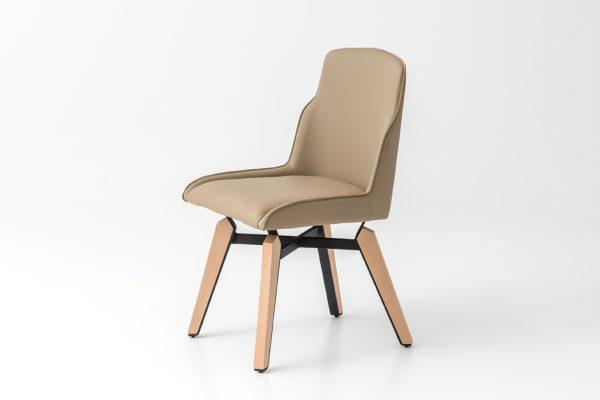 stoel_robin