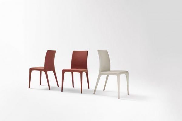 stoel_set 3