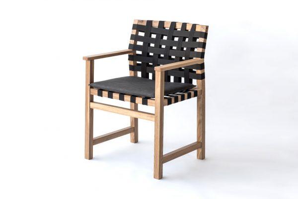 stoel_soho-karekla-1